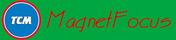 TCM Magnetics magnetfocus.com