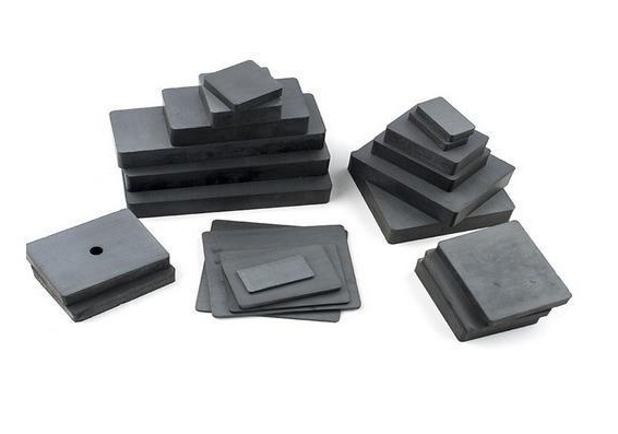 Ferrite Magnets Overview