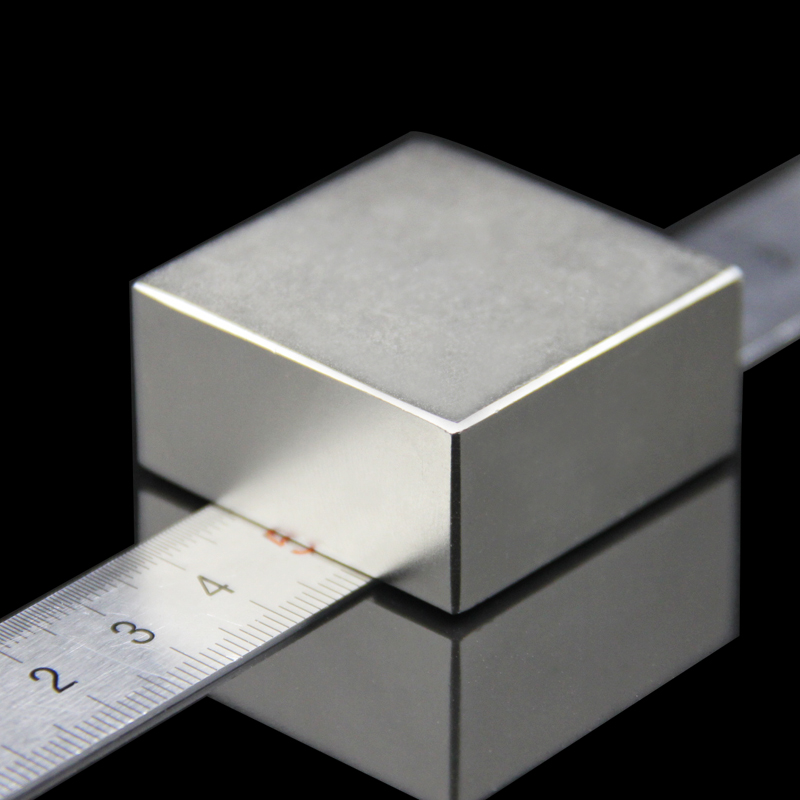 N52 Neodymium Magnets Super Strong Block