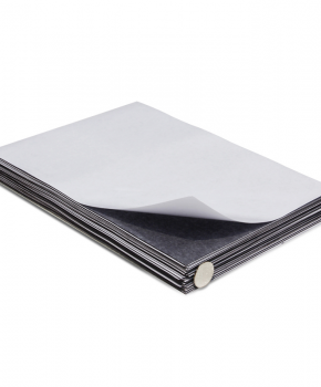 Adhesive Magnetic Sheets