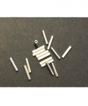 Neodymium Samll Ring Magnets