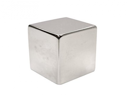 Big Super Strong Neodymium N52 Magnets