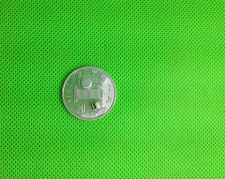 D4x1mm Mini Neo Magnet Powerful Strong Magnets