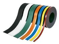 Flexible Magnetic Strips common size (In store)