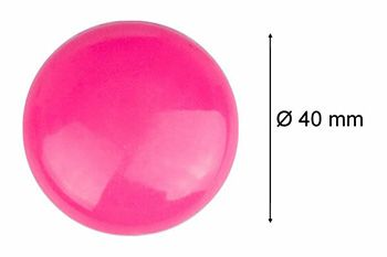Magnetic Button D40mm
